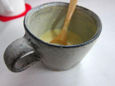930スープ