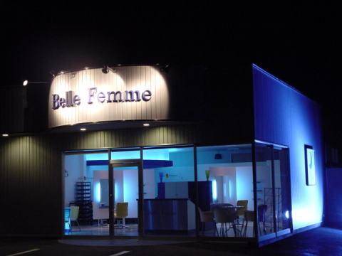 bellefumme-03