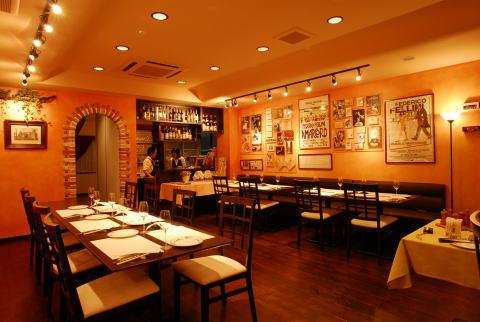 ristorante miyamoto-02