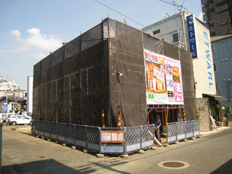 画像-022