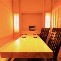 テーブル2