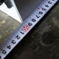 奥行き49.7cm